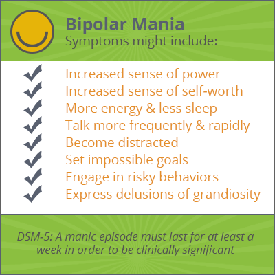 the extremes of bipolar disorder manic vs depressive sunrise house