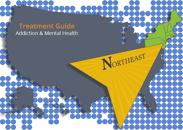 northeast-treatment-guides