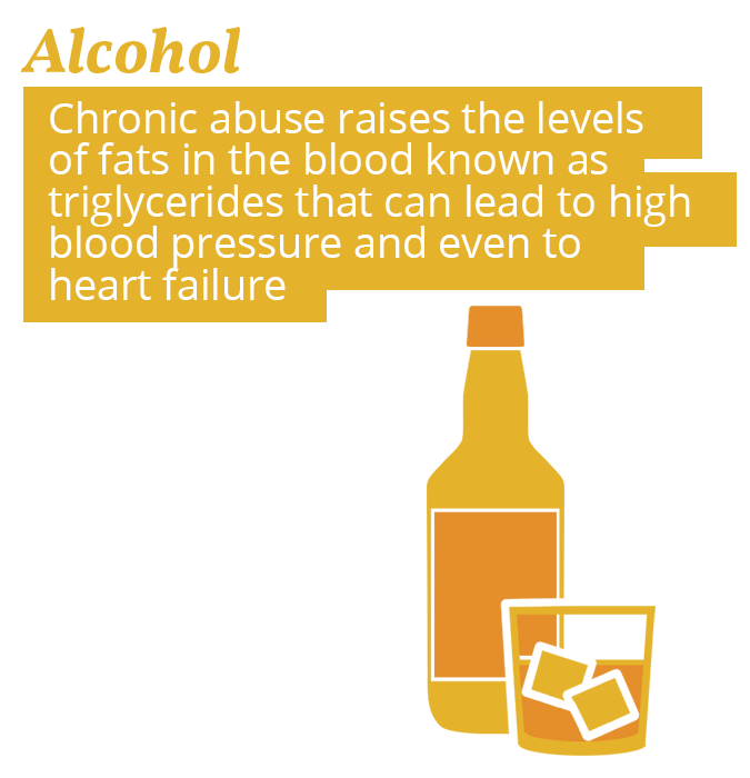 alcohol-and-health-problems