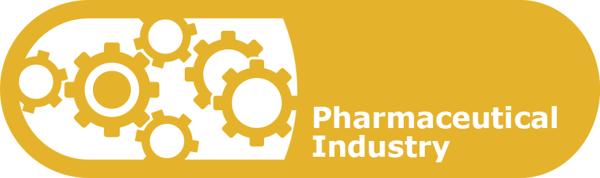 Pharma Company May Have Downplayed Side >> The State Of The Pharmaceutical Industry Sunrise House