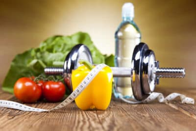 diet-and-exercise-after-addiction