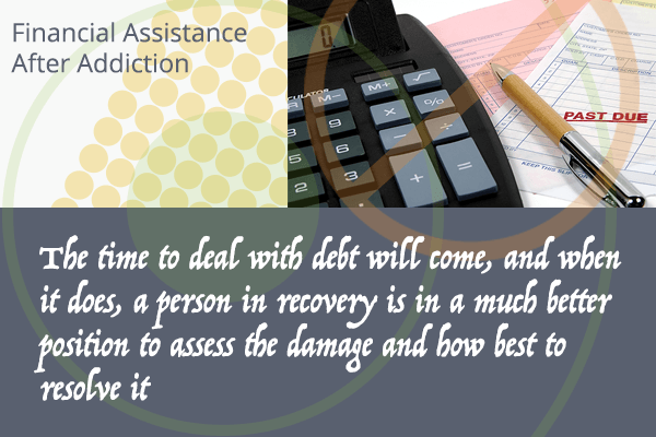 finances-help-aftercare-addiction