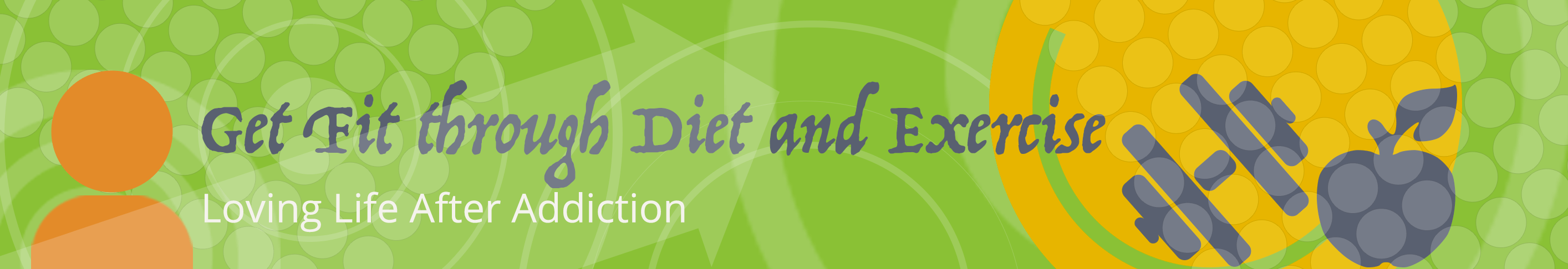 fit-diet-and-exercise