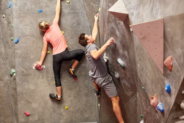rock-climbing-for-fitness