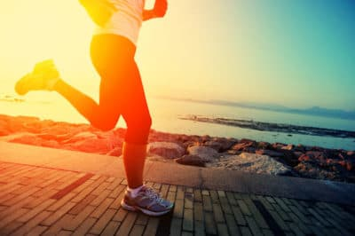 run-for-long-term-health