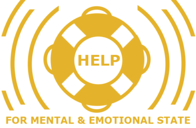 help for mental and emotional state